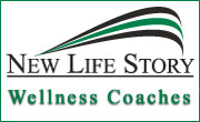 nls-wellness-coaches